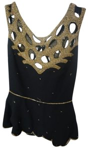 Virgos Lounge Dress