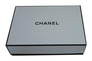 Chanel Chanel New Box and Mirror