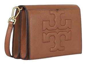 Tory Burch Bombe-t Cross Body Bag