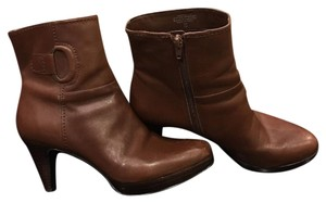 Nine West booties Boots