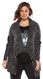 Rock & Republic Cardigan