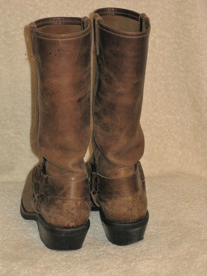 BCBGeneration brown Boots Image 3