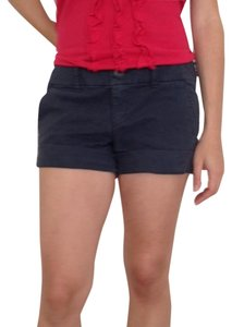 American Eagle Outfitters Shorts Navy