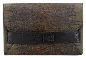 10 Crosby Derek Lam Clutch