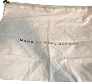 Marc by Marc Jacobs Marc Jacobs Dust Bag
