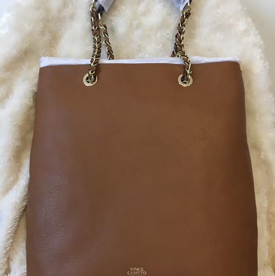 Vince Camuto Tote Image 1