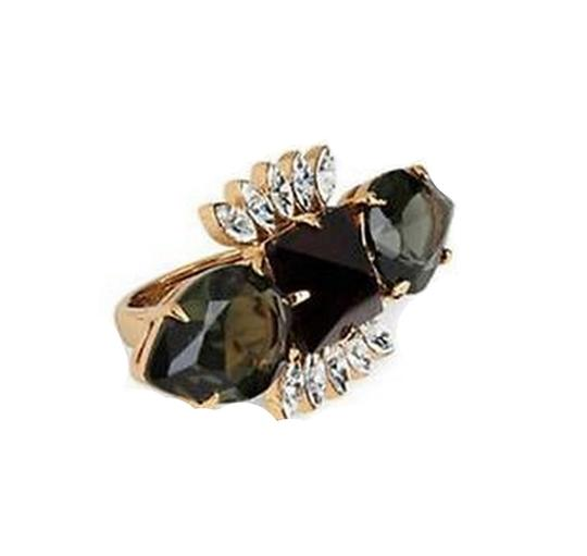 Preload https://img-static.tradesy.com/item/19833527/juicy-couture-gold-large-rhinestone-statement-adjustable-ring-0-0-540-540.jpg