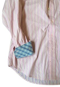 Robert Graham Limited Forhim Button Down Shirt Multi-Color