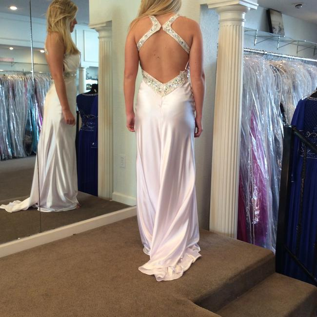 Showtime Collection Dress Image 1