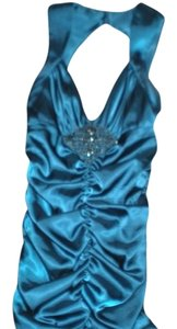 Jessica McClintock Gown Prom Gowns Move Up Gowns Dress