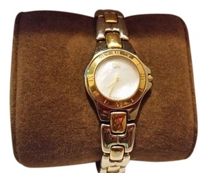 ESQ Esq ladies watches