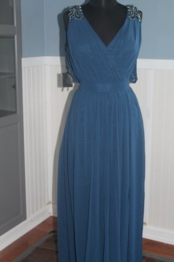Preload https://img-static.tradesy.com/item/19834874/pronovias-azul-blue-5033-mother-of-the-occassionformal-gown-size-formal-bridesmaidmob-dress-size-12-0-1-540-540.jpg