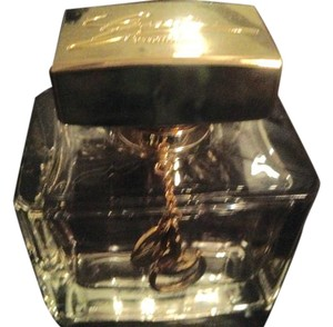 Gucci GUCCI_Premiere for Women Eau de Toilette 2.5 FL OZ