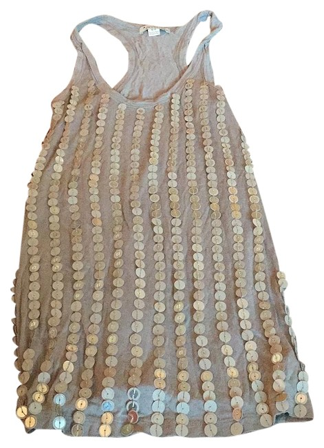 Preload https://item4.tradesy.com/images/forever-21-tank-topcami-size-4-s-19835023-0-1.jpg?width=400&height=650
