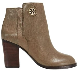 Tory Burch porcini Boots