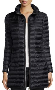 Moncler New Puffer Down Quilted Long Coat
