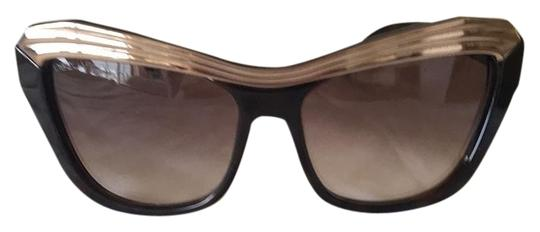 Dsquared2 Sunglasses brown Image 0