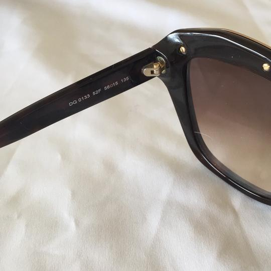 Dsquared2 Sunglasses brown Image 3