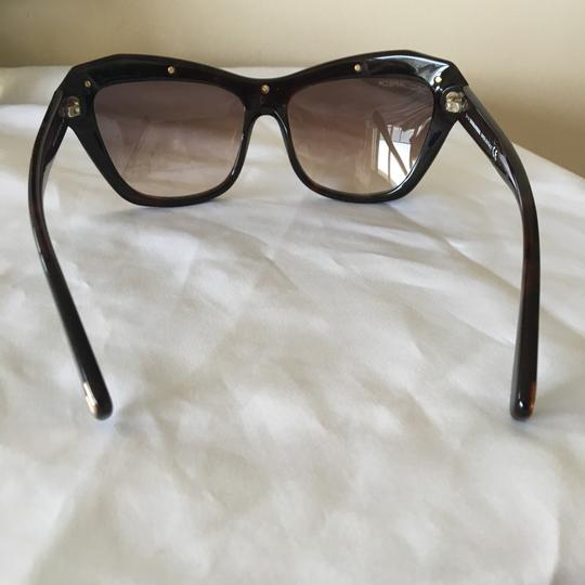 Dsquared2 Sunglasses brown Image 6