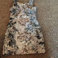 H&M Night Out Date Night Summer Spring Dress Image 1