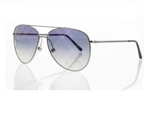 Burberry Burberry Sunglasses BE3072 1003B2