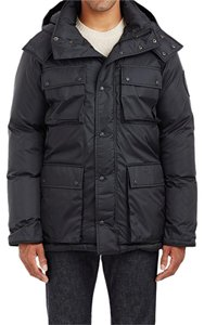 Canada Goose Ski Jacket Winter Coat