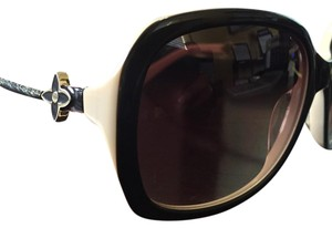 Louis Vuitton LOUIS VUITTON FLEUR MONOGRAM SUNGLASSES