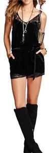 Guess By Marciano Top Black