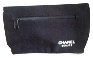 Chanel Beaute CHANEL COSMETIC BAG