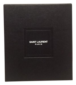Saint Laurent YSL Box for credit card case
