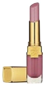 Estée Lauder Estee Lauder Pure Color Gloss Stick 11 Deep Lilac