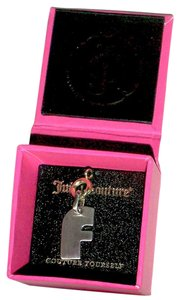 Juicy Couture Juicy Couture Couture Yourself