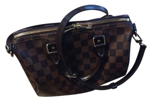Louis Vuitton Cross Body Shoulder Bag