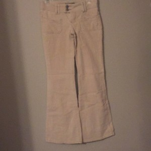 Angels Jeans Flare Pants