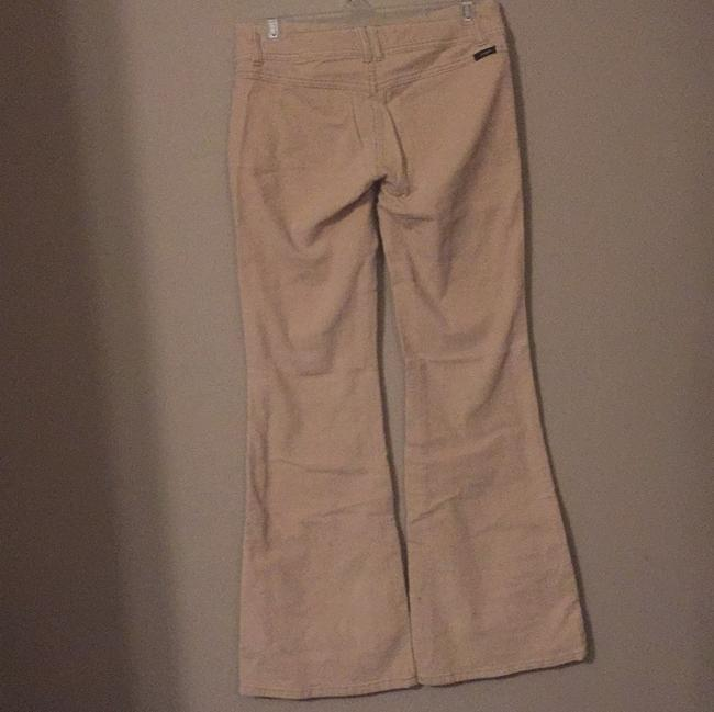 Angels Jeans Flare Pants Image 1