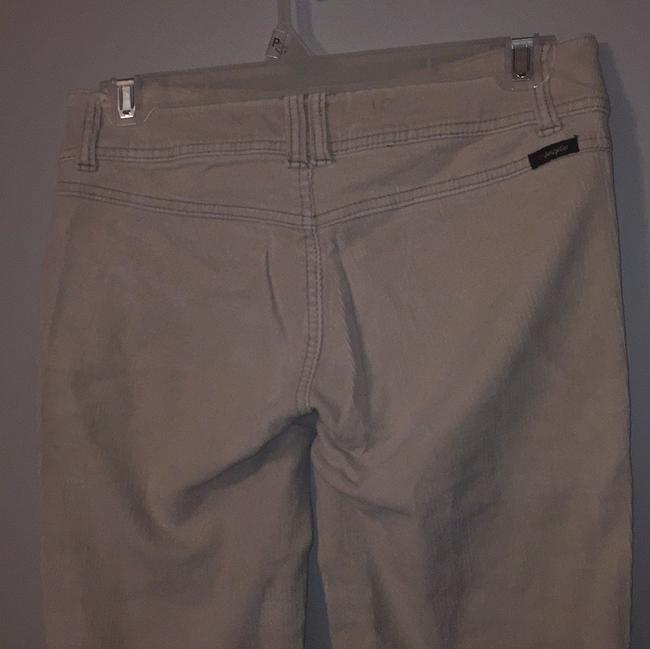 Angels Jeans Flare Pants Image 2