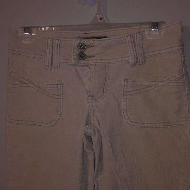 Angels Jeans Flare Pants Image 3