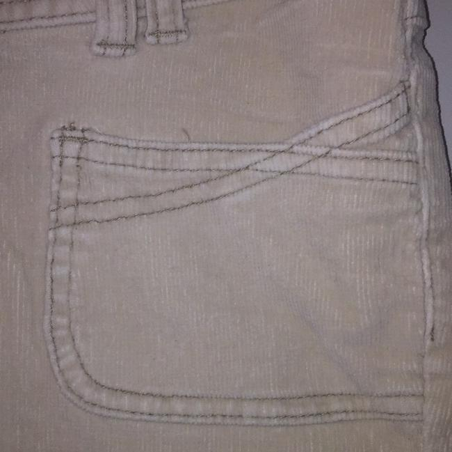 Angels Jeans Flare Pants Image 4