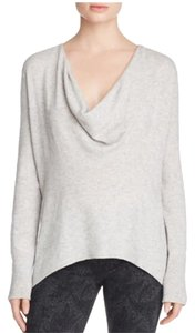 Joie Cashmere Sweater