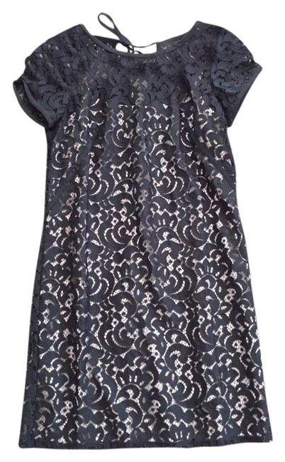 Preload https://item5.tradesy.com/images/ann-taylor-loft-black-lace-above-knee-cocktail-dress-size-4-s-1983719-0-0.jpg?width=400&height=650