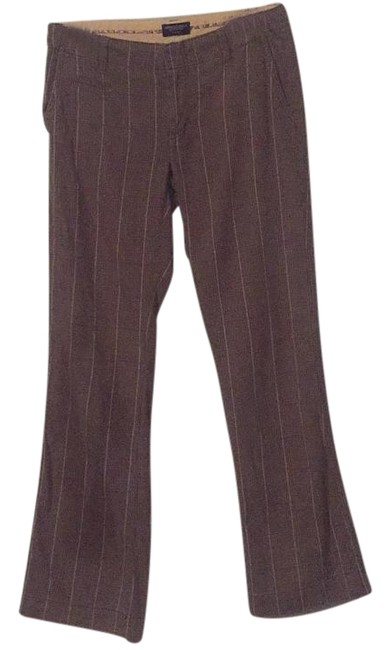 Preload https://img-static.tradesy.com/item/19837195/american-eagle-outfitters-pants-size-6-s-28-0-1-650-650.jpg