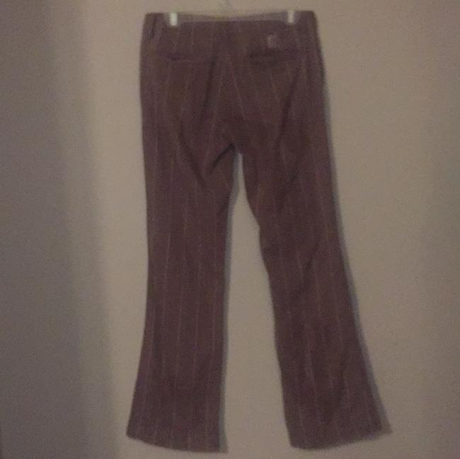American Eagle Outfitters Trouser Pants Image 1