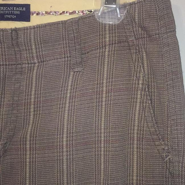 American Eagle Outfitters Trouser Pants Image 3