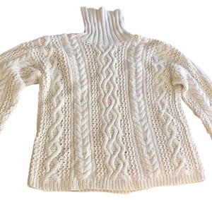Yorkshire Sweater