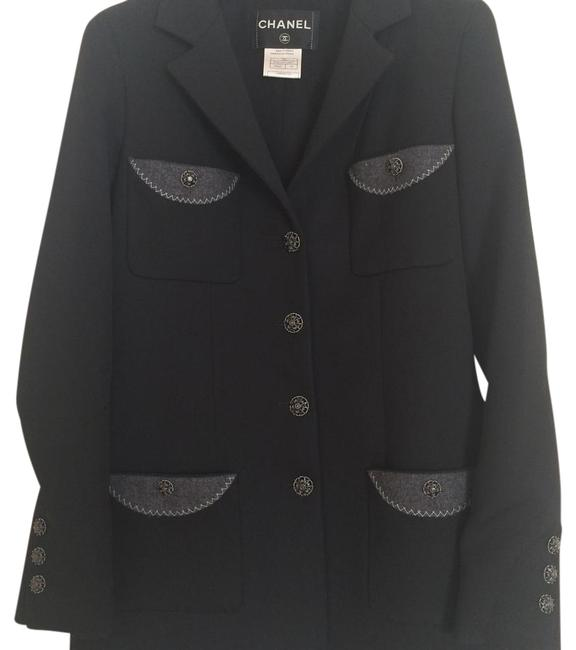 Chanel Chanel Suit Image 1
