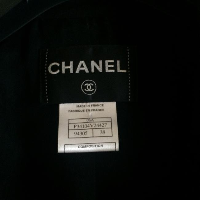 Chanel Chanel Suit Image 5