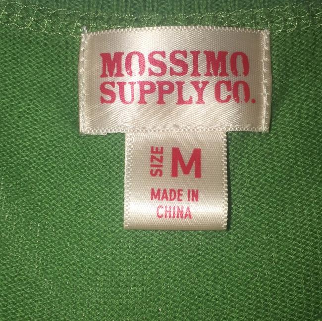 Mossimo Supply Co. Cardigan Image 4