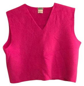 United Colors of Benetton Vest