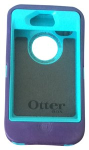 Otter Box Otter Box IPhone 4/4s Case