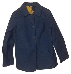 Old Navy Blue Jacket